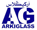 ARKI GLASS